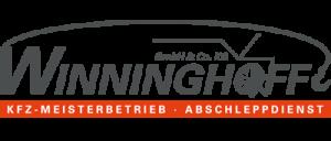 B. Winninghoff Meisterservice